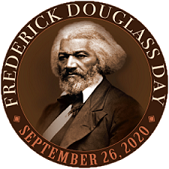 ©2020 Frederick Douglass Honor Society, All Rights Reserved